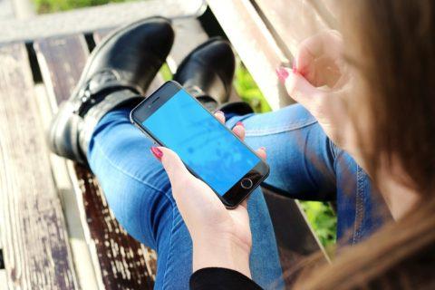 Har du et godt mobilabonnement til dine medarbejdere?
